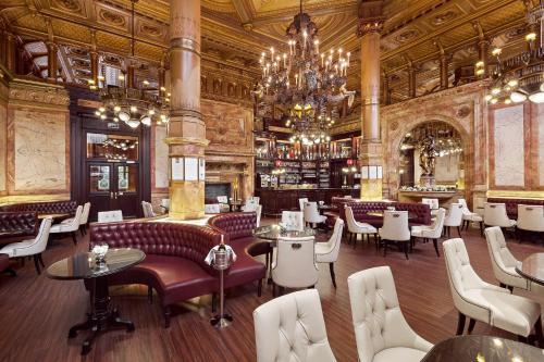 Hotel Metropole photo 8