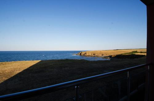 Apartament cu vedere la mare 203 (Apartment with Sea View 203)