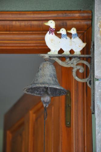El Balcon De Onis