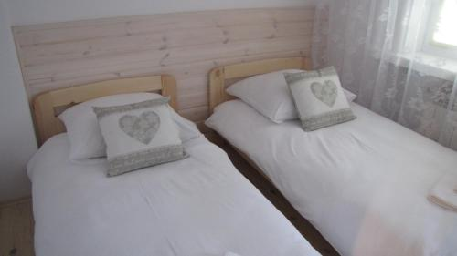 Bagry Rooms (B&B)