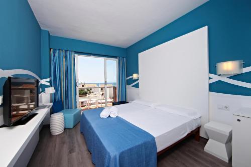 Foto - Hotel Clumba