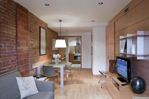 Wello Apartments photo 6