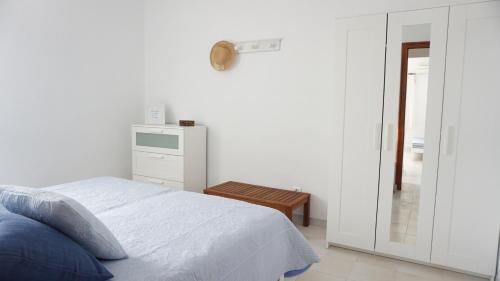 Astbury Apartments Ses Platgetes