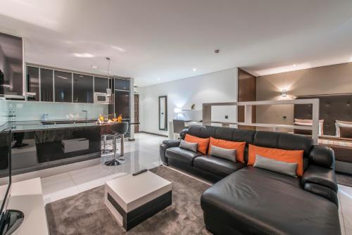 HotelRK Suite Hotel