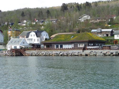 Solstrand Fjord Holiday - Photo 3 of 86