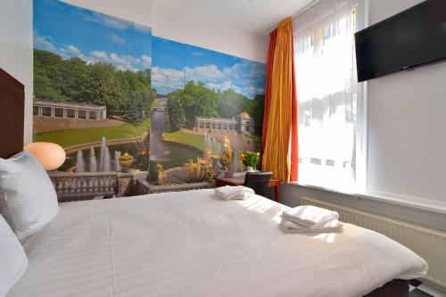 Boutique Hotel La Belle Vue photo 48