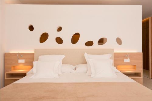 Luxury Suite Convent de la Missio 14