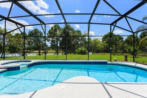 Rolling Hills At Formosa Gardens - Kissimmee, FL 34747