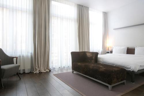 BEAUMONT Maastricht