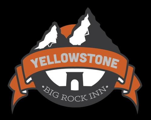 Yellowstone Big Rock Inn