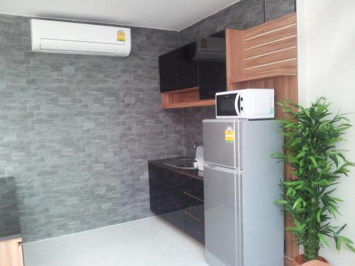 D-Box Hostel photo 4