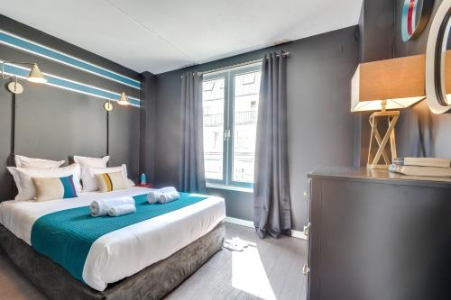 Sweet Inn Apartment - Lafayette photo 33