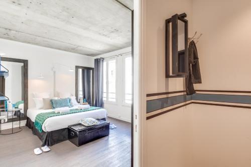 Sweet Inn Apartment - Lafayette photo 37