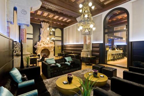 Hotel España Ramblas photo 3