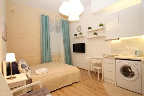 TVST Apartment Nizhnaya - image 9