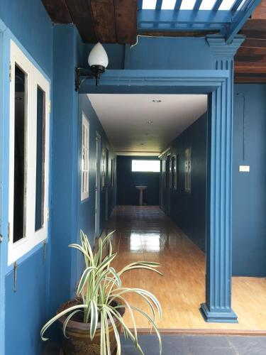 Blue Chang House photo 13