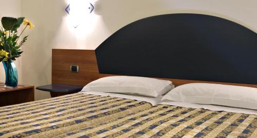 . Hotel Marconi