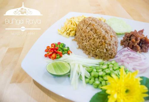 Regent Ramkhamhaeng 22 photo 25
