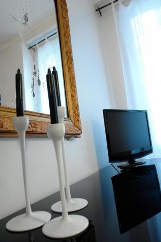 Appartement de Charme Montmartre photo 3