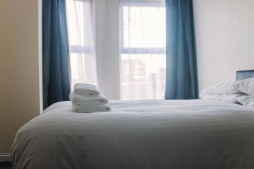 Wellesley Park Hotel - Photo 6 of 33