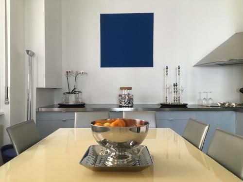 Foto - Milano Apartments