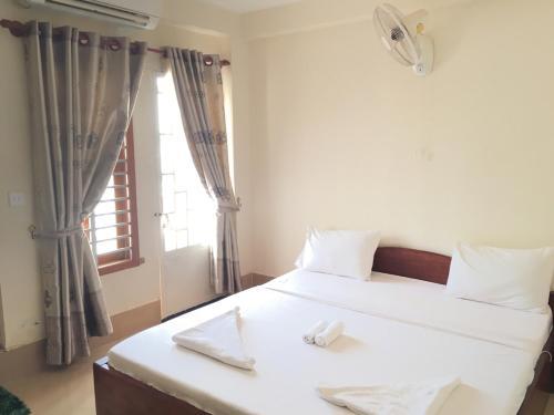 DALARAN Guest House room photos