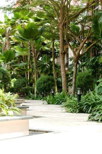 Treetops Executive Residences photo 22