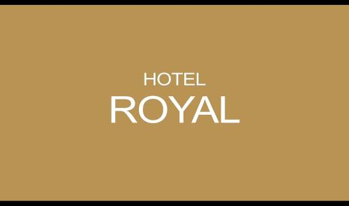 Hotel Royal, Pinneberg