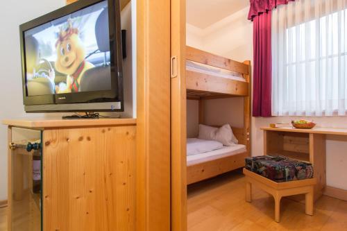 Фото отеля Hotel Malteinerhof