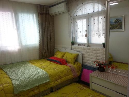 Homestay Eve - Accommodation - Seoul