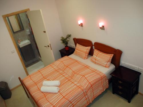 Welcome Guest House in Lissabon