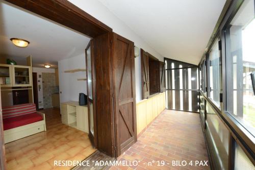 Residence Adamello Passo Tonale