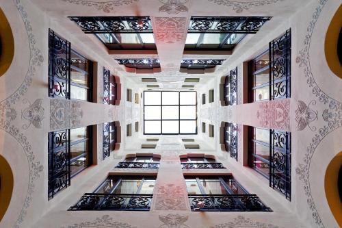 Hotel España Ramblas photo 5