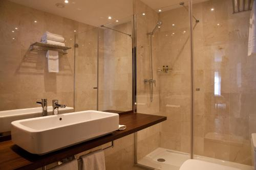 May Ramblas Hotel photo 6