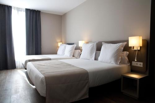 May Ramblas Hotel photo 7