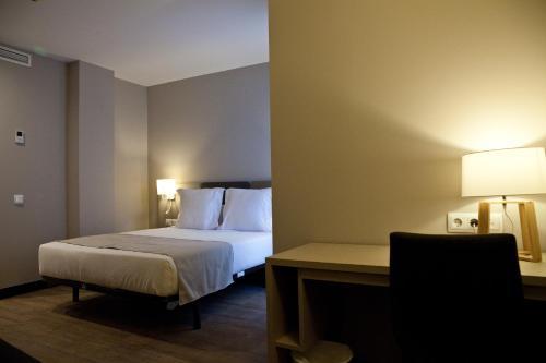 May Ramblas Hotel photo 13