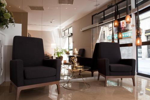 May Ramblas Hotel photo 17