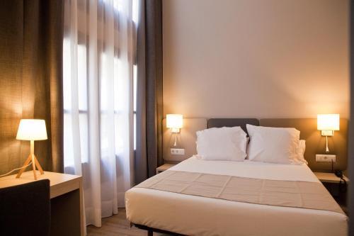 May Ramblas Hotel photo 27