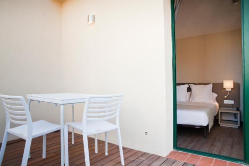 May Ramblas Hotel photo 31