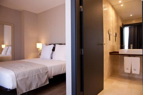 May Ramblas Hotel photo 33