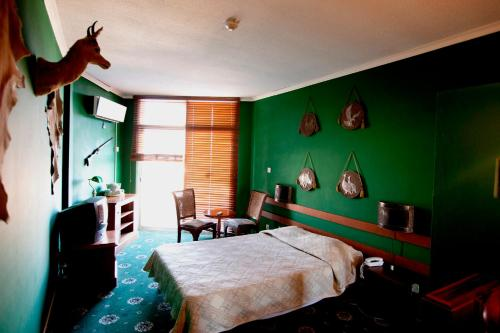 Sylva Hotel - Photo 6 of 64