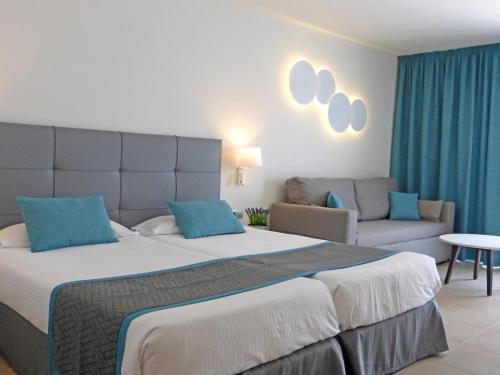 Hotel Las Costas 12