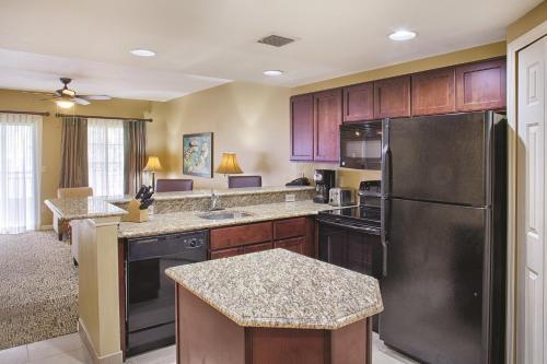 Wyndham Cypress Palms - Kissimmee, FL 34746