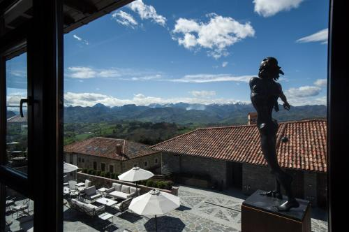 Cofiño, sin numero, 33548 Cofiño, Asturias, Spain