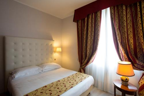 Hotel Carlton - Pescara