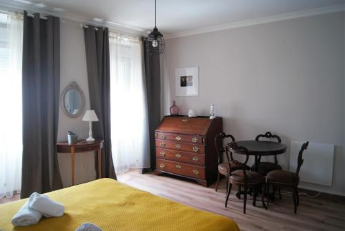 O Forte Guest House - Photo 3 of 29