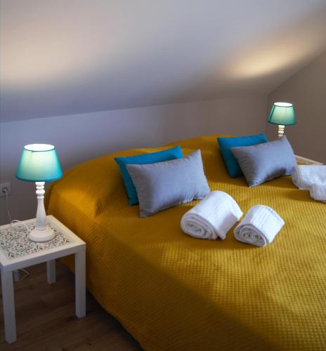 O Forte Guest House - Photo 8 of 29