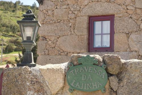 Casas Da Fonte - Serra Da Estrela - Photo 2 of 72