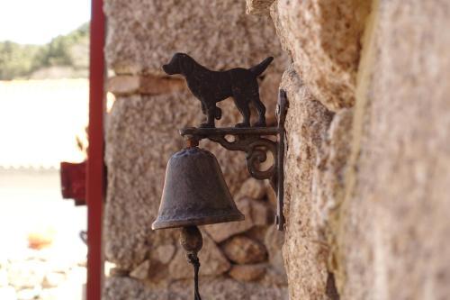 Casas Da Fonte - Serra Da Estrela - Photo 5 of 72