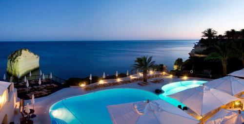 Vilalara Thalassa Resort - Photo 4 of 81